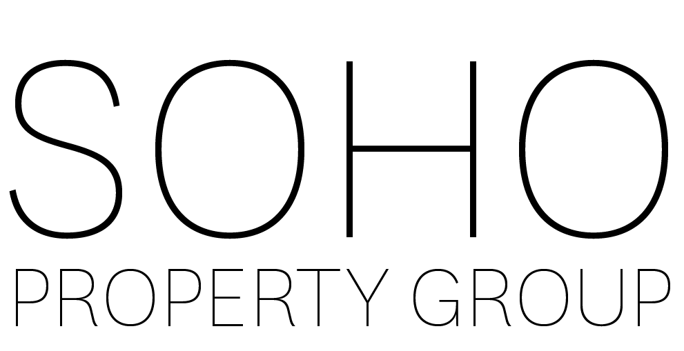 Soho Property Group
